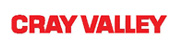 Cray Valley